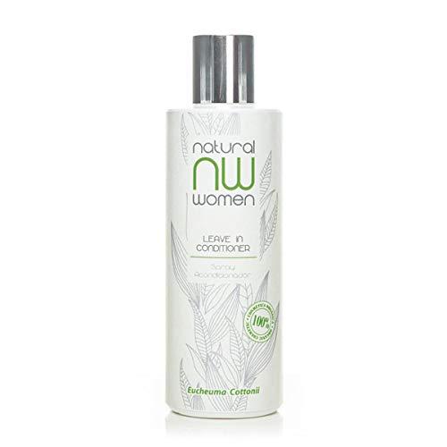 Natural Women Après-shampooing 200 ml
