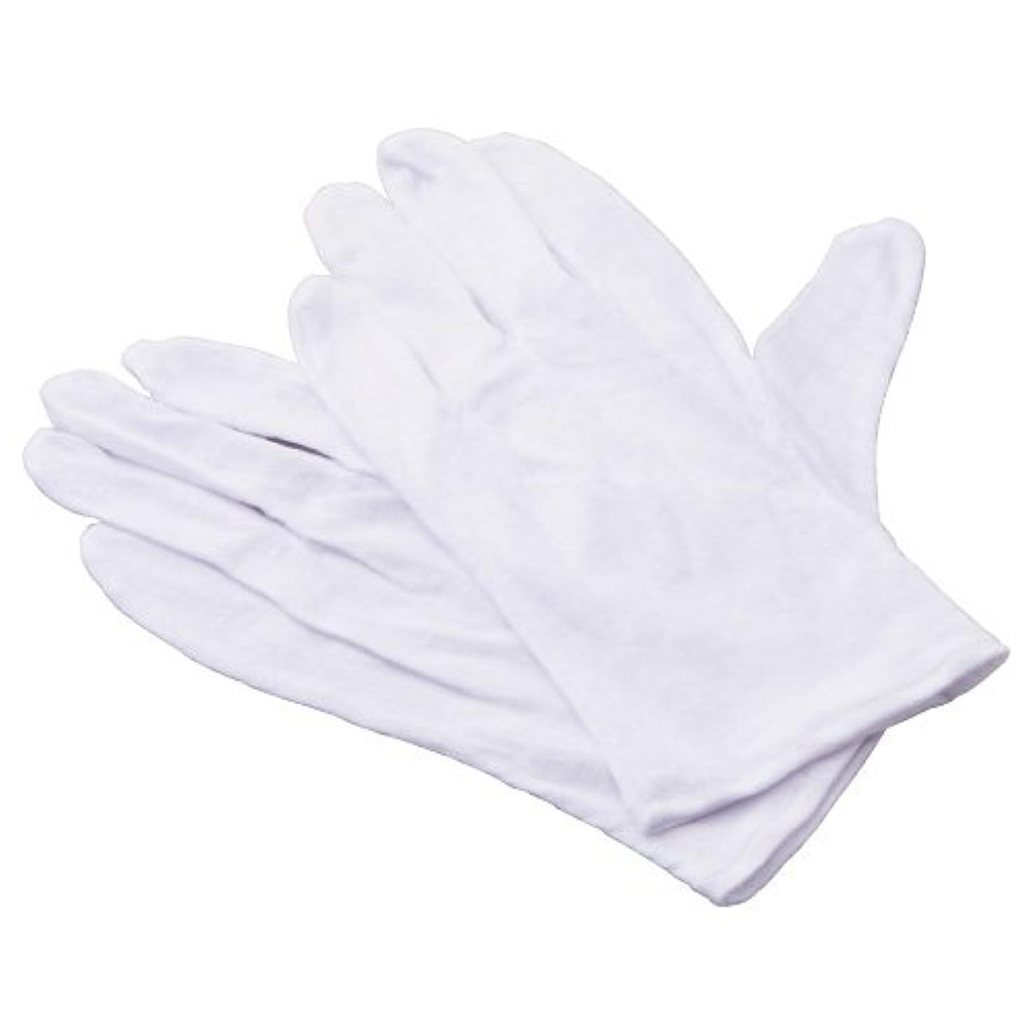 フェンス検索重要な役割を果たす、中心的な手段となるマイスコメリヤス手袋 MY-7110N 短(L)サイズ(全長):230mm