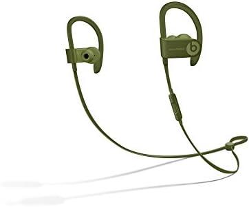 Top 10 Best beats bluetooth earbuds wireless