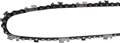 Hyundai Cadena motosierra eléctrica 40 cm para MOD. 35360 Original 35362