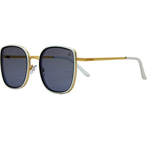 Óculos de Sol Roule, Les Bains