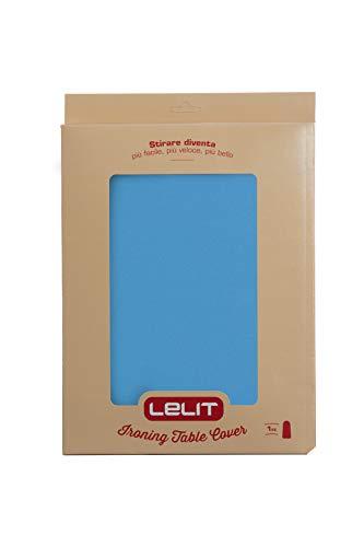 Lelit PA019 Telo Copriasse Professionale, 125 x 40 cm