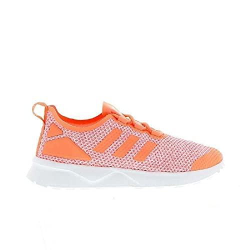Adidas ZX Flux ADV Verve w, Arancione (arancione), 401/3