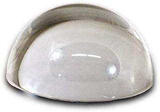 "Pkg of 250 pcs 1//8/"" HDPE Polyetylene Solid Plastic Balls  -Sphere.125/"" Dia"