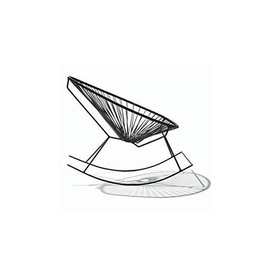 silla jardin fabricante Sillas Acapulco CDMX / Acapulco Vibes / Bon Vivant