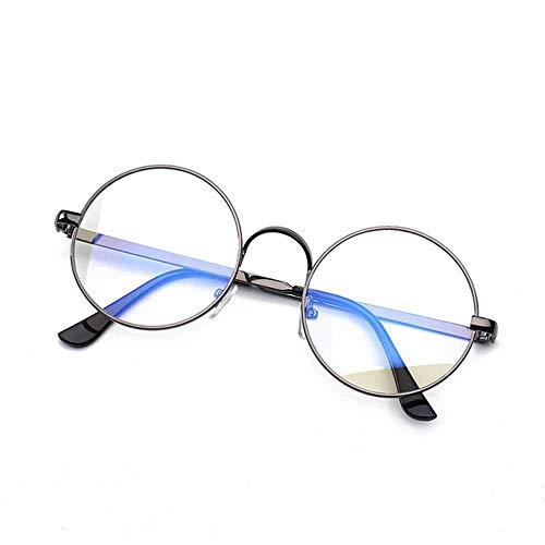 YSDD - Gafas antifatiga protección ojos femeninas