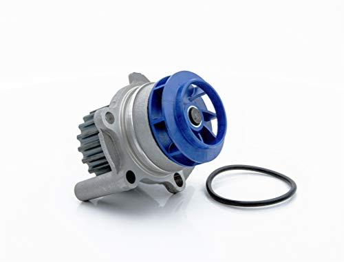 SKF VKPC 81269 Wasserpumpe