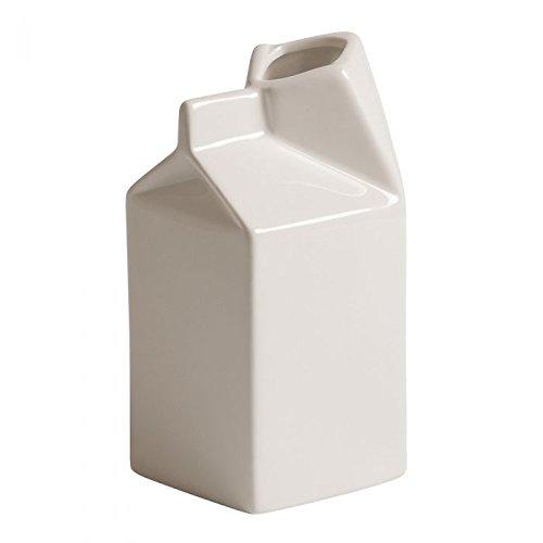 SELETTI - Caraffa per il latte