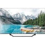 Televisore Hisense Smart TV 4K UHD
