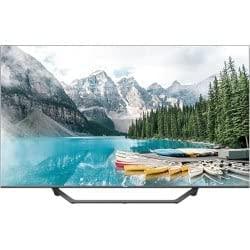 Hisense 43A72GQ - Smart TV 43 pulgadas DVB-T2 4K