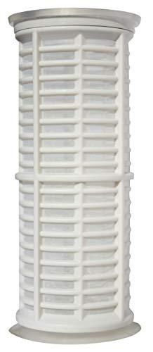 WK Cartuccia filtrante 5' | 60 micron | Nylon | Made in Italy
