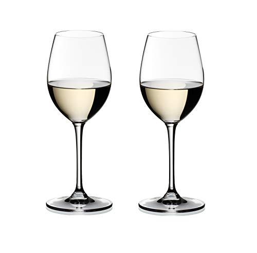 sancerre wijn lidl