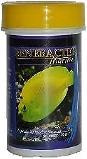 Aquatic Remedies Marine Benebacter, 30 g
