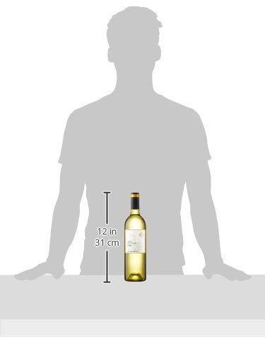 【世界でも注目の日本ワイン品種】ジャパンプレミアム甲州[白ワイン辛口日本750ml]