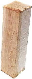 Best maple wood block Reviews