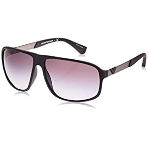 Armani sunglasses for men and women Emporio Armani EA 4029 Men's Sunglasses