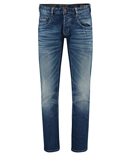 PME Legend Jeans Commander 2