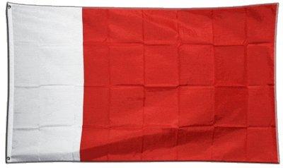 Flaggenfritze Fahne/Flagge Dubai + gratis Sticker