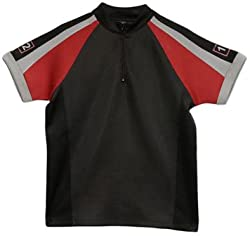 Replica Katniss Training Shirt