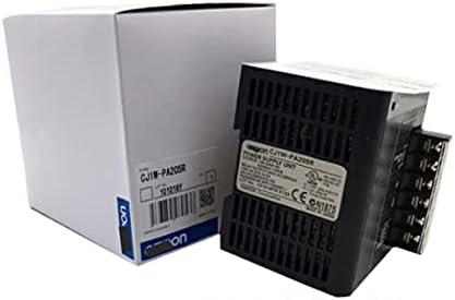 Davitu Remote Controls - Original Save money Topics on TV Agent CJ1 Factory CJ1W-PA205R