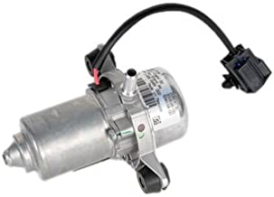 SHINEHOME Electric Vacuum Pump Power Brake Booster Auxiliary Pump Assembly for Volvo C30 C70 S40 S60 S80 V40V50 V70 XC70 XC90 31317530 009428081