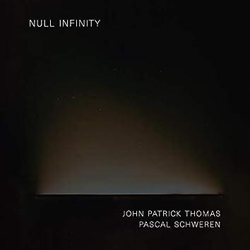Null Infinity