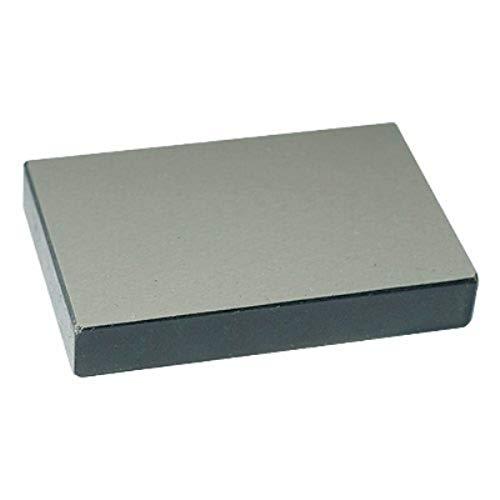 HHIP 8902-0155 35-55 HRC Rockwell Standard Test Block
