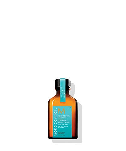 Moroccanoil Treatment Hair Oil, 0.85 oz