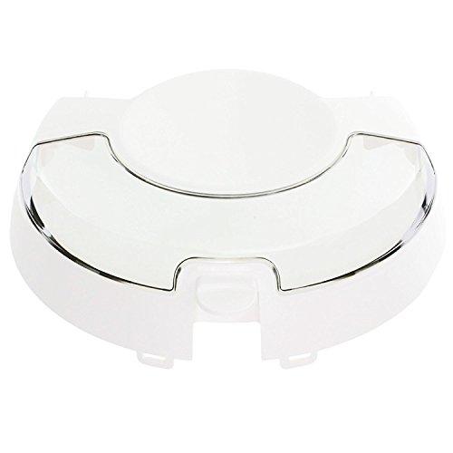 Tefal Actifry 65-TF-09 - Tapa para batidora de vaso, transparente