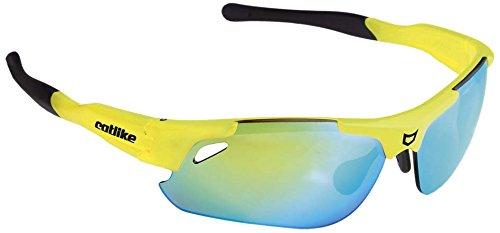 Catlike Sphynx Gafas de Ciclismo