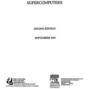 Supercomputers:Comoparardefumar