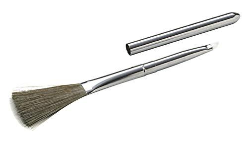 モデルクリーニングブラシ 静電気防止タイプ 74078