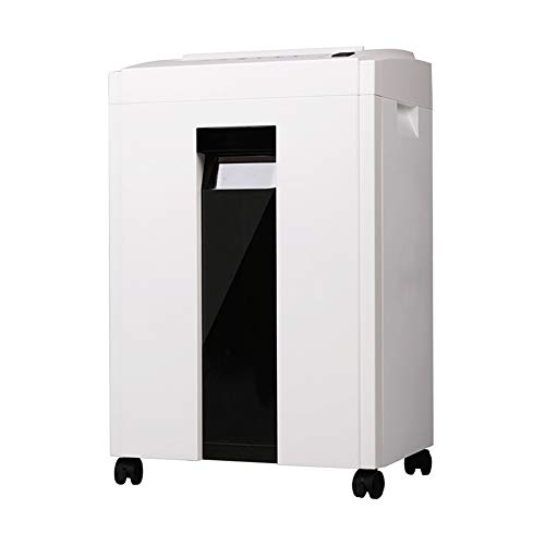 Find Bargain paper shredders for home use credit card shredder shredders for office Cross-Cut heavy ...