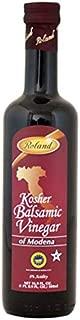 Roland Kosher Balsamic Vinegar of Modena