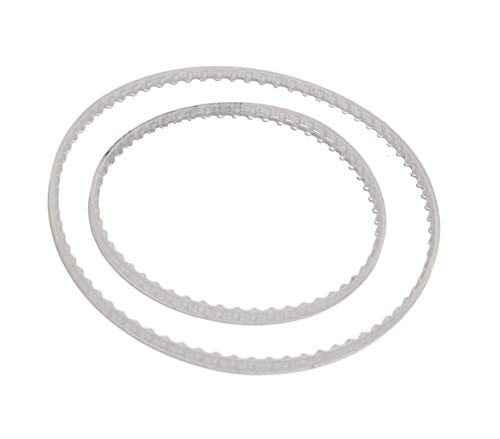 Belt Replacement kit for Polaris Pool Cleaner. Replaces OEM p/n 9-100-1017 Small...