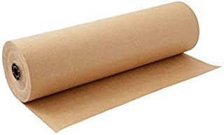 brown kraft paper roll manufacturers