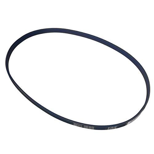 Drive Belt Replacement for Stihl TS420 TS500i Cut Off Concrete Saw Belt Part No. 9490-000-7900 9490 000 7900