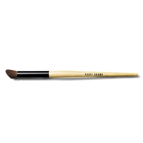 Bobbi Brown Angled Eye Contour Brush