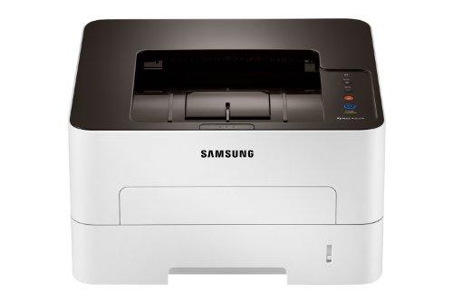 Samsung Xpress M2825DW/SEE Monolaser-Drucker (Drucken, 4.800 x 600 dpi, 128 MB Speicher, 600 MHz Prozessor)