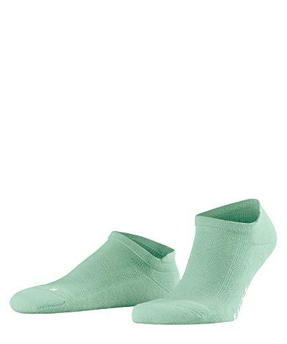 FALKE Calcetines unisex Cool Kick Verde (Jade 7188) 44/45 ES