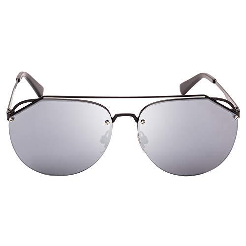 Diesel Hombre gafas de sol DL0314, 02C, 61