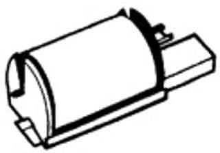 Sharp Cash Register Ink Roller Inker IR-40 IR-5-CR-SHP Compatible