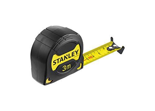 Stanley STHT0-33559 Flexómetro 3m x 19mm