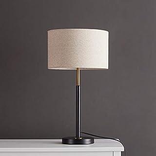 Diaod Nordic Lampes de Table for Chambre Salon Chambre Bureau éclairage Nuit Pied de Lampe Luminaires Moderne Lumières LED...