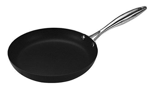 Scanpan Professional 9.5-Inch Fry Pan