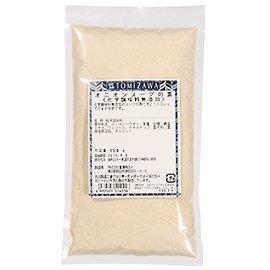 オニオンスープの素(化学調味料無添加) / 150g TOMIZ/cuoca(富澤商店) イタリアンと洋風食材 スープ・シチュー
