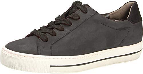 Paul Green 4835 Damen Sneakers durchsichtig, EU 38,5