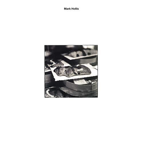 Mark Hollis [VINYL]