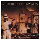 Havana Midnight