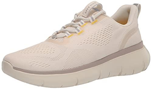 Cole Haan mens Zerogrand Journey Runner Sneaker,...